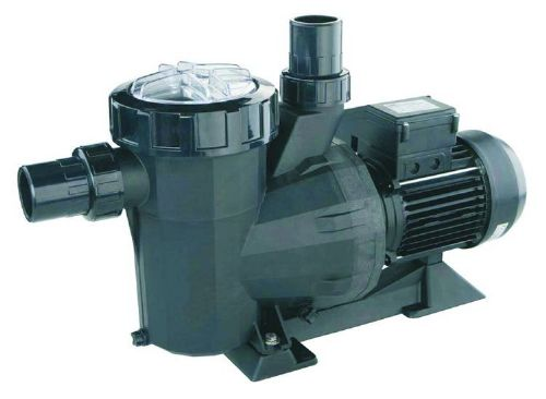 Astral Victoria Plus Filtration Pump - 2.5HP (1.85kW) Single Phase